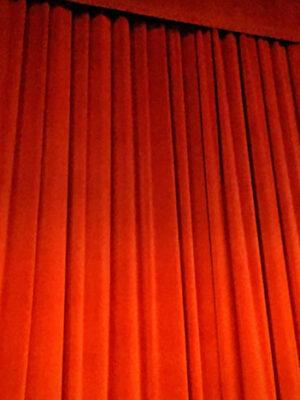 Brookings Community Theatre