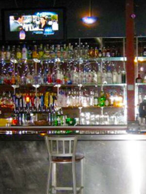 9 Bar & Nightclub