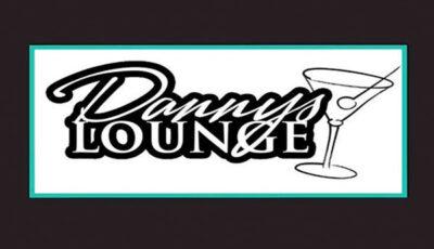 Danny's Pub