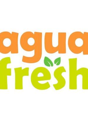 Agua Fresh