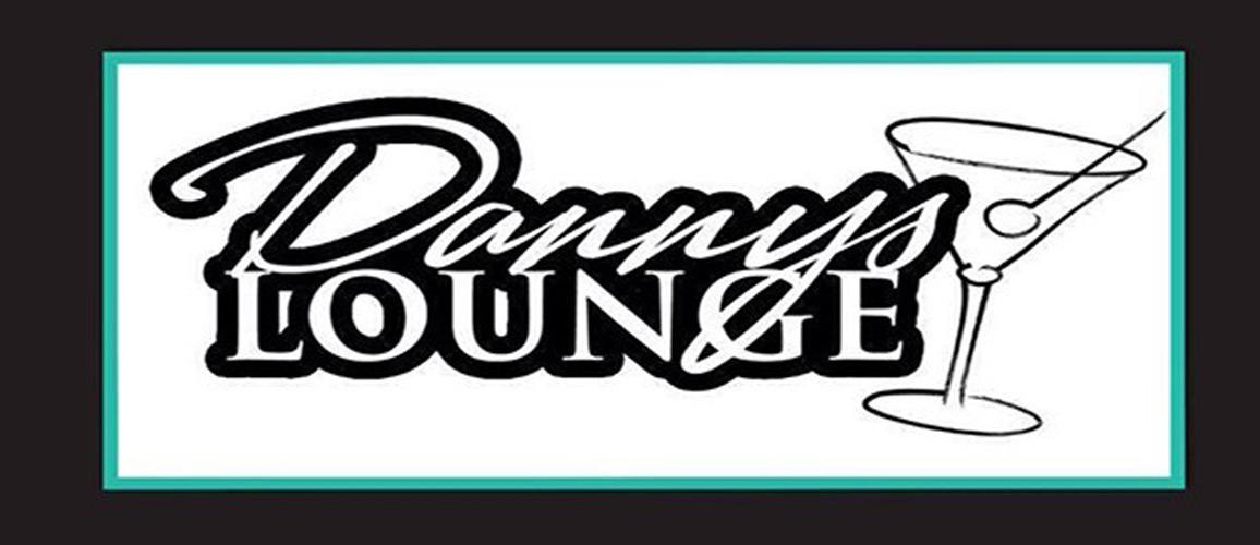 Danny's Lounge