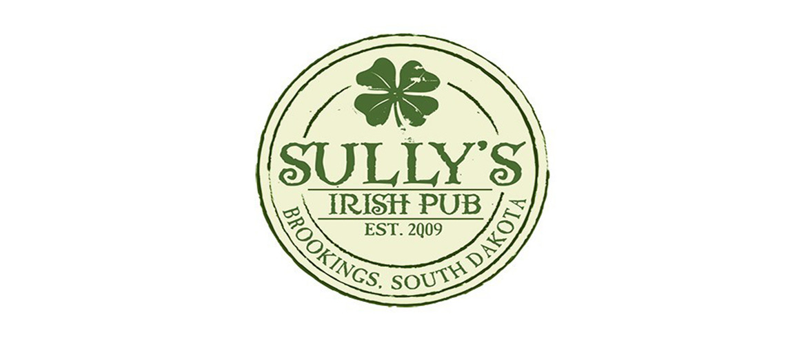 Sully's Irish Pub