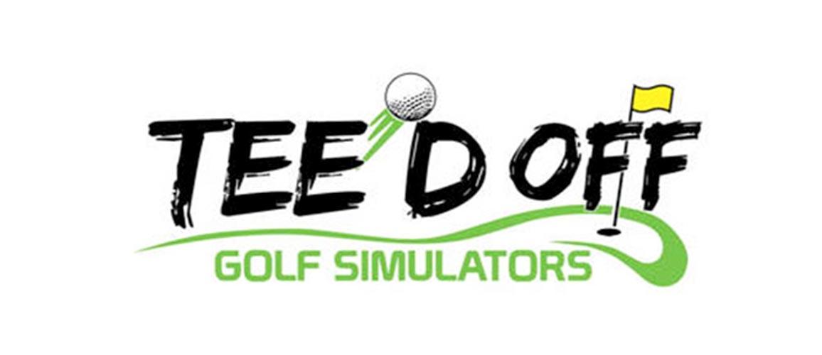 Teed Off Golf Simulators