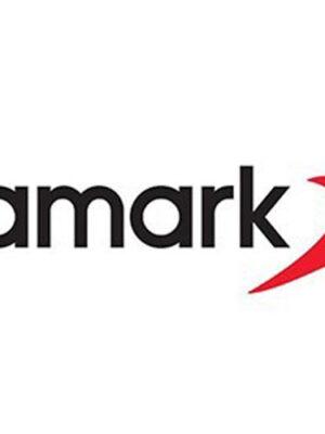 Aramark/SDSU Catering