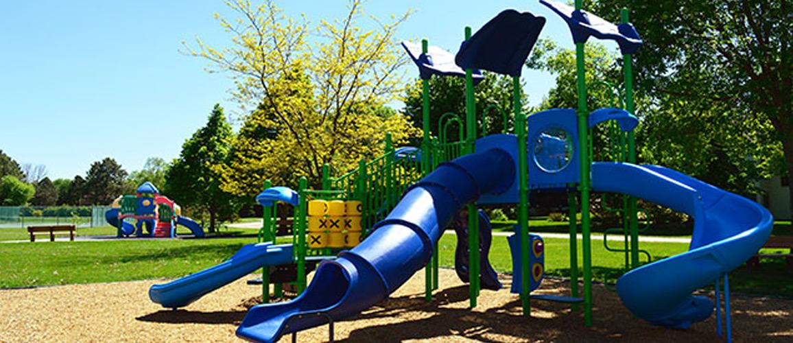 Arrowhead Park