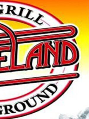 Danceland Bar, Grill & Campground
