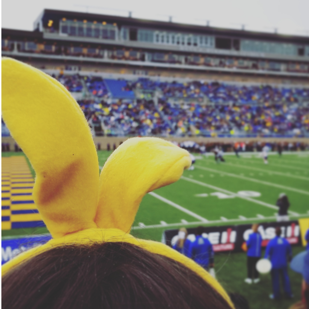 How to Get Your FCS Playoff Tickets