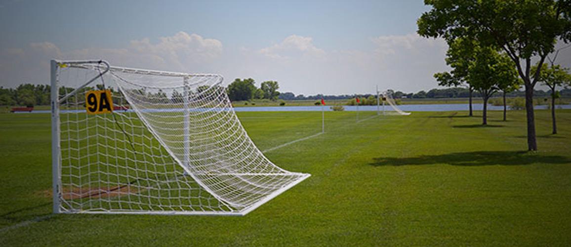Fishback Soccer Complex