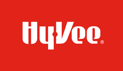 Hy-Vee Grocery Store and Catering