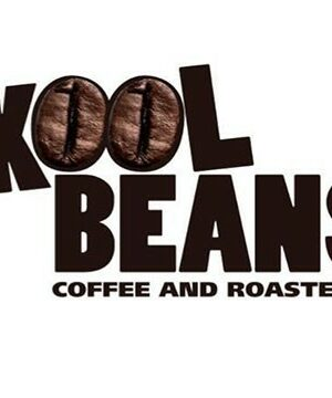 Kool Beans on 6th