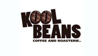 Kool Beans on 6th