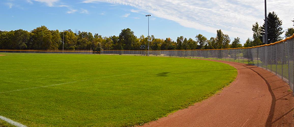 SouthBrook Softball Complex