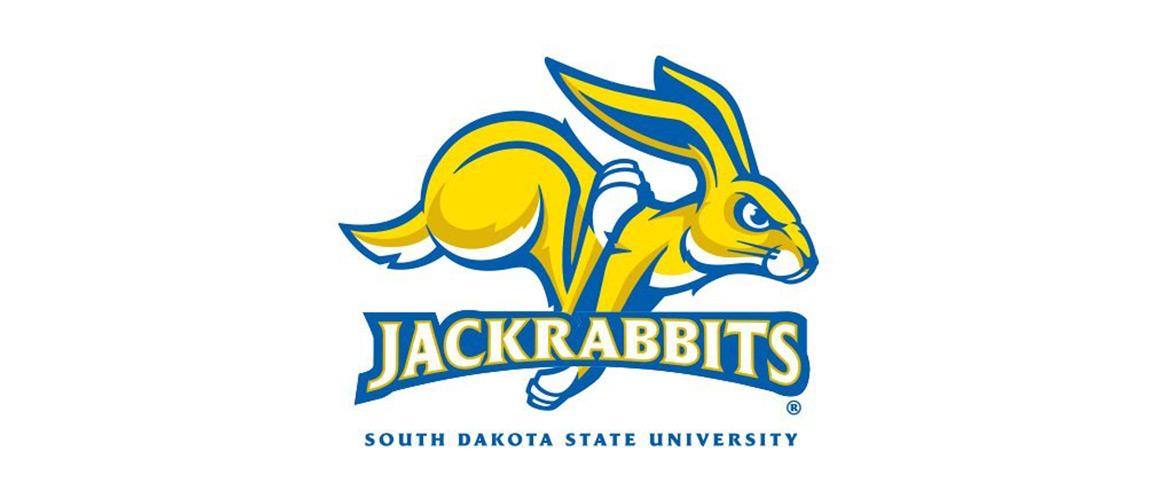 South Dakota State University Athletics